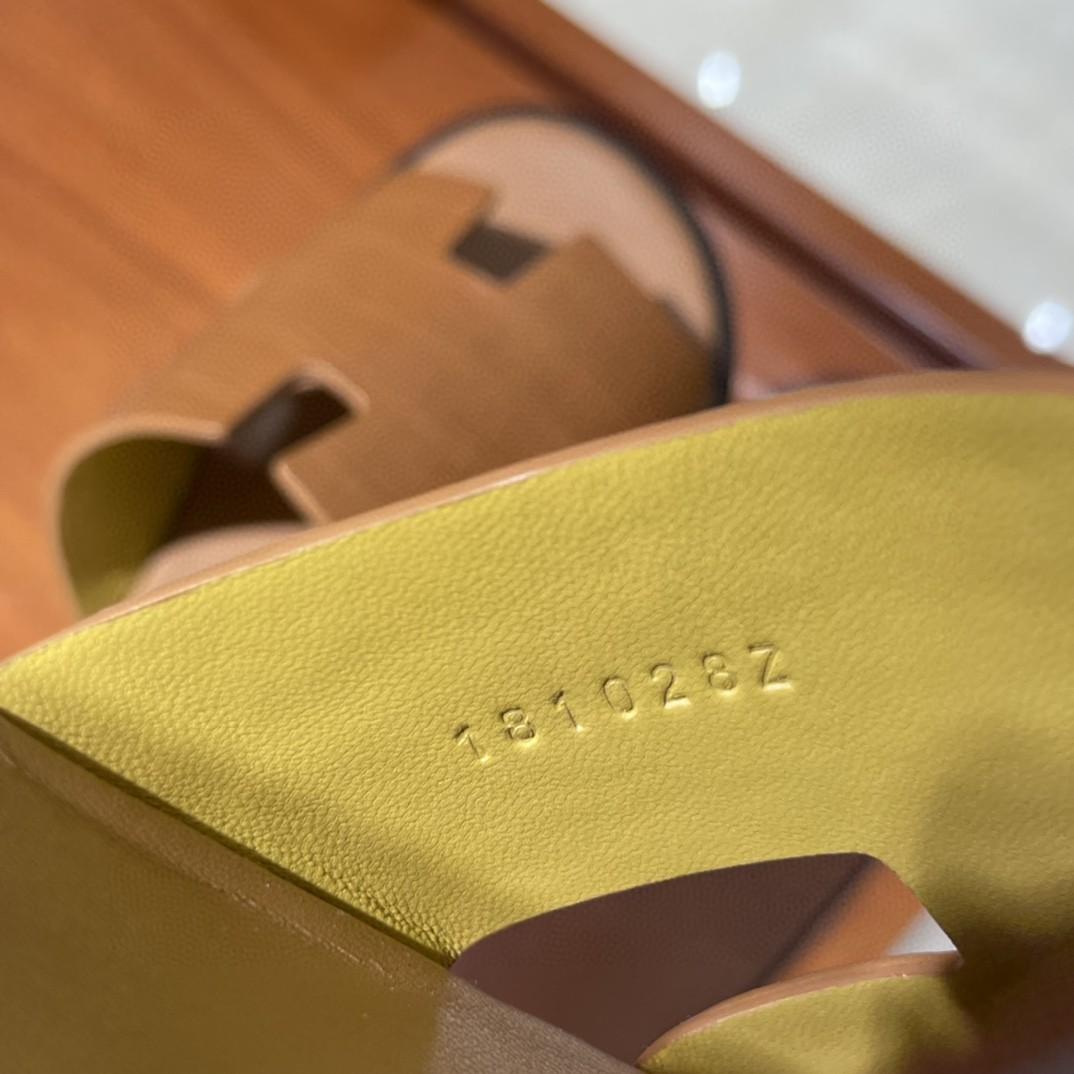 HERMES 男士鳄鱼皮 金棕色  雾面 接受预定哟 纯手工定制 配色很洋气~ Size:39-45(偏小一码)