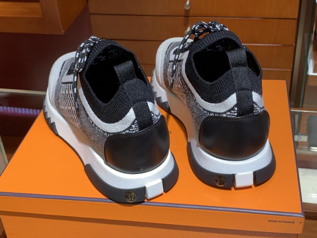 HMS 新款Addict 女士运动鞋  1:1复刻  码数:35~41 货期10天 正码  码数不调换