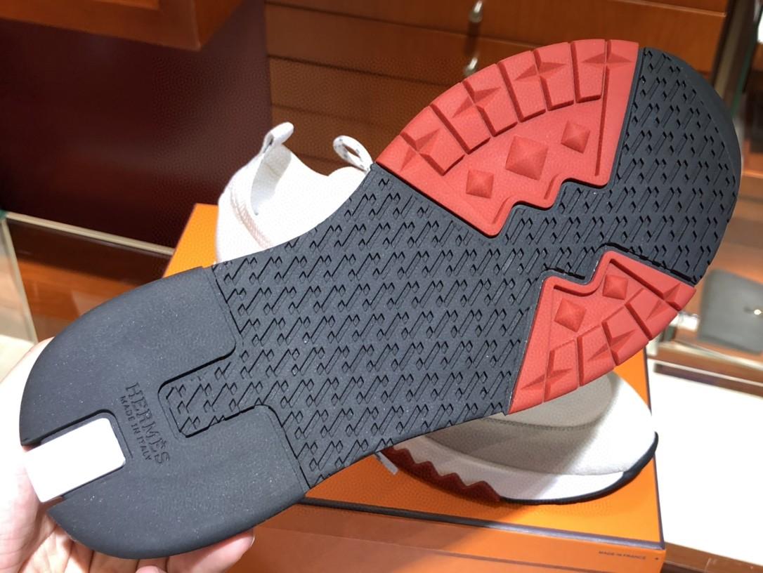 HMS 新款Addict 女士运动鞋  白色 1:1复刻  码数:35~41 货期10天 正码  码数不调换