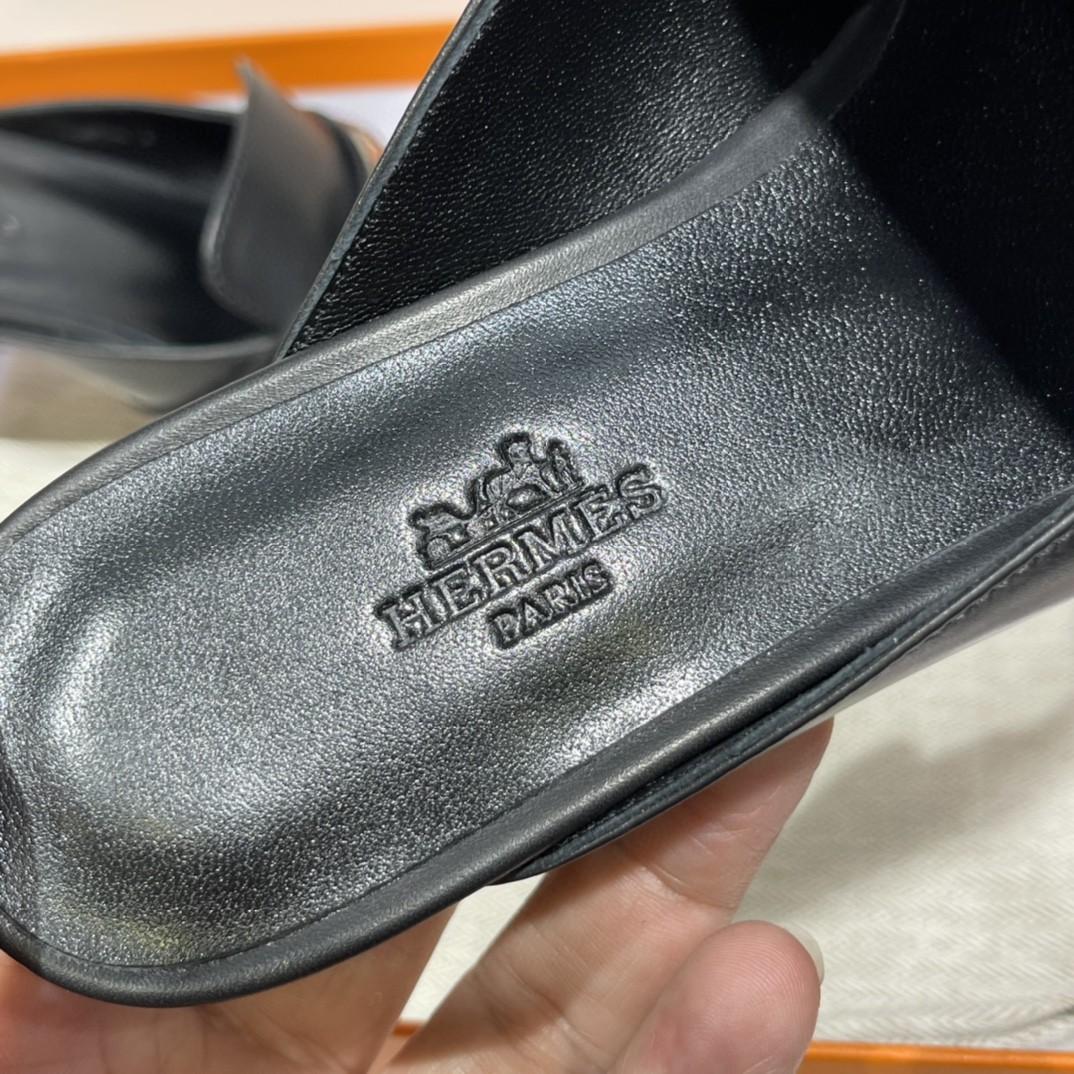 爱马仕 凯莉款 单鞋 拼色系列 很特别的一款  纯手工定制 35-41码 正码 码数不调换